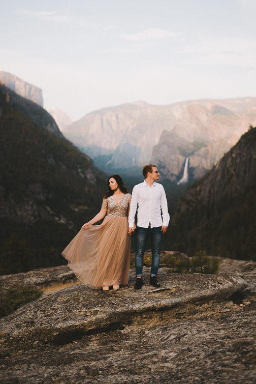 yosemite-engagement-national-park-california-photographer-86-of-65 Yosemite Engagement Session - Nicole + Johannes Engagements