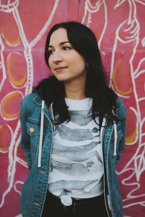 seattle-great-wheel-portrait-session-jenette-4-of-45(pp_w480_h719) Seattle Great Wheel Portrait - Jenette Portraits
