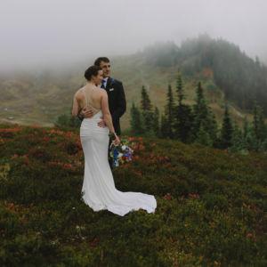 1832076109 Weddings